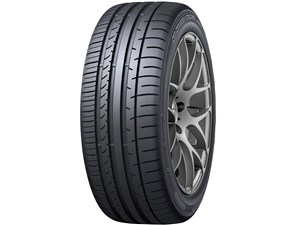 SP SPORT MAXX 050+ 255/35ZR18 94Y XL