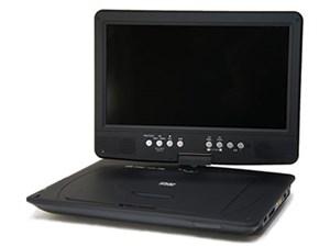 DV-PT1060
