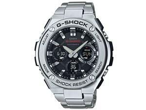 G-SHOCK G-STEEL GST-W110D-1AJF