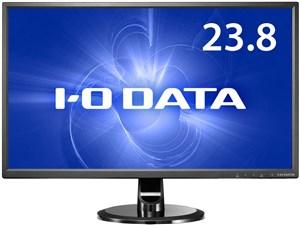 アイ・オー・データ機器 23.8型ワイド液晶ディスプレイ ADS広視野角パネル(超・・・