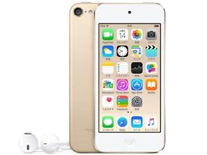 iPod touch MKWM2J/A [128GB ゴールド]