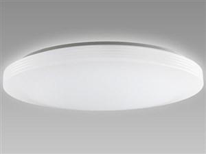 NEC HLDZD1269 LIFELEDS [洋風LED シーリングライト (~12畳/調光) リモコン付き サークルタイプ] 商品画像1:PREMOA