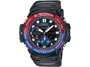 G-SHOCK ガルフマスター GN-1000-1AJF