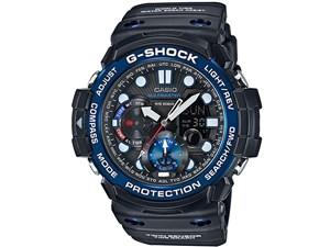 G-SHOCK ガルフマスター GN-1000B-1AJF