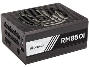 Corsair製 PC電源 RM850i CP-9020083-JP 850W