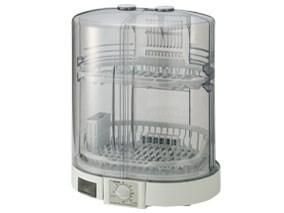 象印 食器乾燥機 EY-KB50-HA