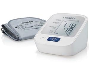 OMRON HEM-7122 [上腕式自動血圧計]