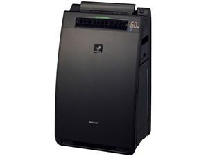 シャープ加湿空気清浄機 KI-FX75-T