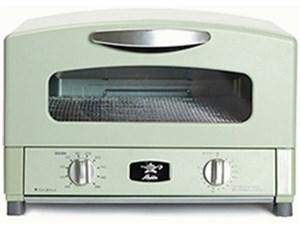 アラジン グリル&トースター CAT-G13A(G)