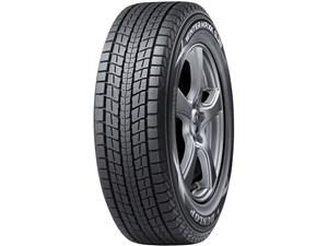 DUNLOP(ダンロップ) WINTER MAXX SJ8 235/55R20 102Q スタッドレスタイヤ [20・・・