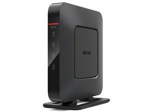 BUFFALO WEX-G300 AirStation [11n/g/b対応 無線LAN中継機]