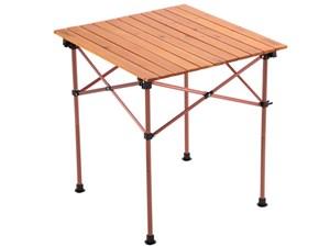 ナチュラルウッドロールテーブル クラシック(65) 2000026803