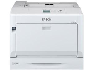 限定特価 *EPSON/エプソン*LP-S7160 [A3対応] ]A3カラーページプリンター レ・・・