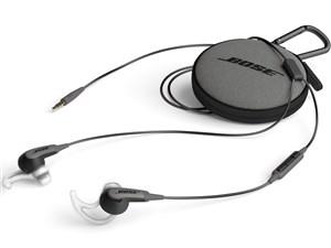 BOSE インナーイヤーヘッドホン SoundSport in-ear headphones CHL