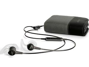 SoundTrue Ultra in-ear headphones Apple 製品対応モデル [チャコール]