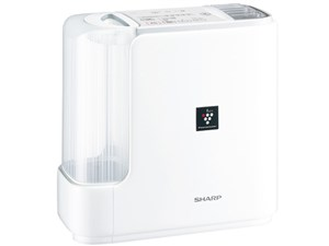 HV-E70-W [ホワイト系] 商品画像1:SMART1-SHOP+