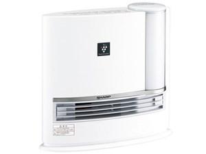 HX-E120-W [ホワイト系] 商品画像1:KYネット