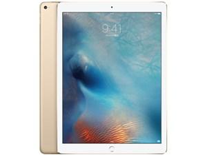 iPad Pro Wi-Fiモデル 128GB ML0R2J/A [ゴールド]