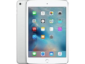 iPad mini 4 Wi-Fiモデル 16GB MK6K2J/A [シルバー]