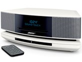 Wave SoundTouch music system IV [アークティックホワイト]