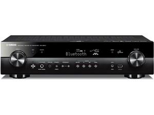 RX-S601(B) [ブラック]