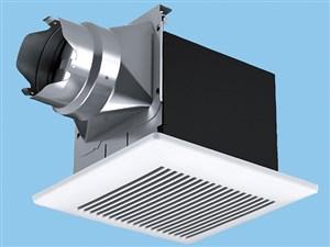 パナソニック【Panasonic】天井埋込形換気扇 ルーバーセットタイプ FY-17S7・・・