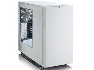 Fractal Design Define R5 Window FD-CA-DEF-R5-WT-W [White]