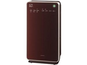 クリエア EP-LVG110(T) [ブラウン] 商品画像1:SMART1-SHOP