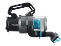 ハンディージェットサイクロンEX HC-EB51GY