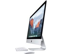 iMac Retina 5Kディスプレイモデル MK462J/A [3200]