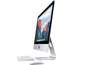 iMac MK142J/A [1600] 商品画像1:セブンスター貿易
