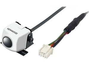 CMOS-C230W [ホワイト]