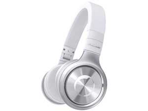 Superior Club Sound SE-MX8-S [SILVER]