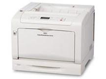 NEC Color MultiWriter 9010C PR-L9010C