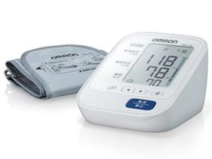 オムロン 自動血圧計 HEM-7133