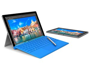 Surface Pro 4 CR5-00014 商品画像1:Fresh-One Kaago店