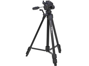 Kenko カメラ・ビデオ兼用三脚 ZF-300
