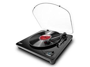 ION Audio レコードプレーヤー Air LP IA-TTS-019