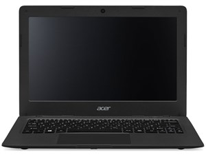 Aspire One Cloudbook 11 AO1-131-F12N/KK