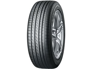 BluEarth RV-02 215/45R17 91W XL