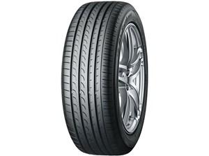 BluEarth RV-02 215/50R17 95V XL