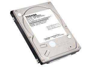 Toshiba MQ03ABB300 [3TB 15mm]