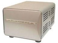 カシムラ【海外旅行用】変圧器 アップダウントランス(大型タイプ) 100V/220-2・・・