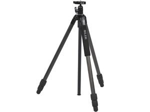 ライトカーボン E63 商品画像1:カメラ会館