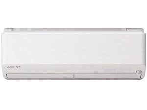 霧ヶ峰 MSZ-ZXV9016S-W [ウェーブホワイト]