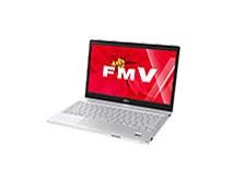 FMV LIFEBOOK SH75/W FMVS75WWP 商品画像1:SMART1-SHOP