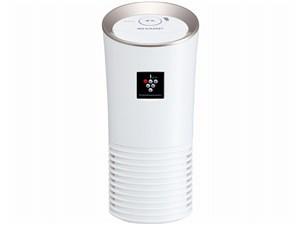 IG-HC15-W [ホワイト系]