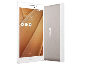 ZenPad 7.0 Z370KL-SL16 SIMフリー [シルバー]