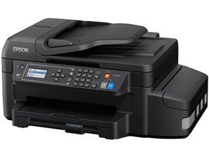 EW-M660FT 通常配送商品1