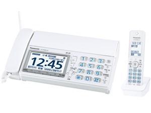 おたっくす KX-PD600DL
